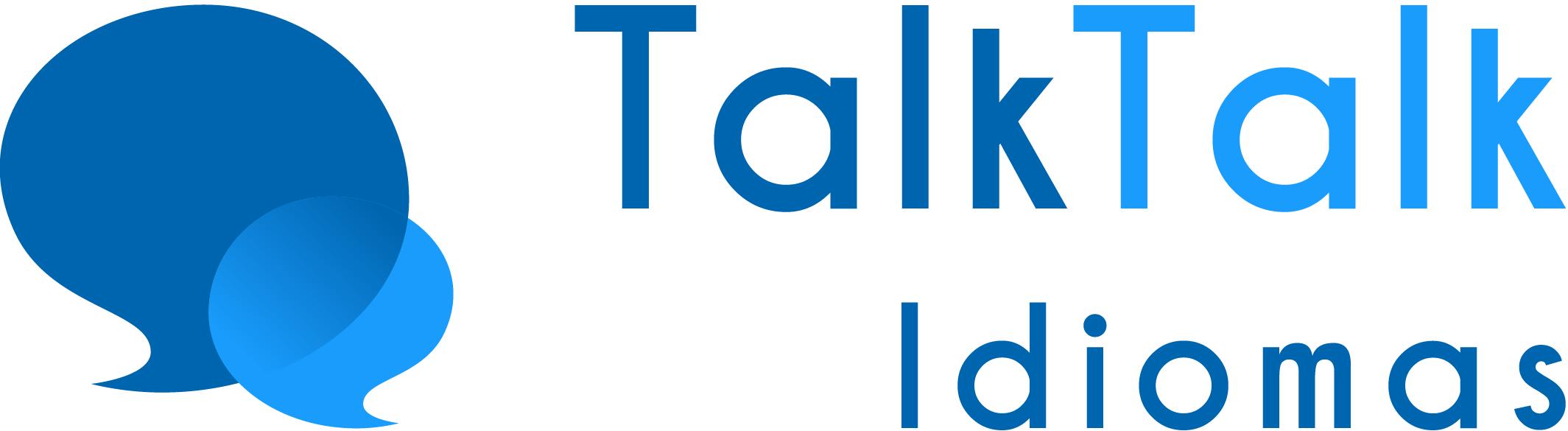 TalkTalk Idiomas - Academia Inglés Montecarmelo, Tres Olivos, Madrid